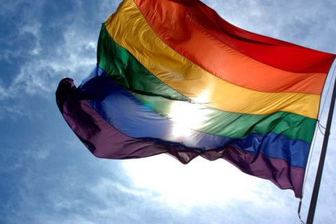 Pride 2016: LGBTQ Labels in a Violent World