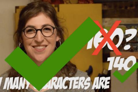 Technology/Internet/Pop Culture Pop Quiz! – Vlog #10
