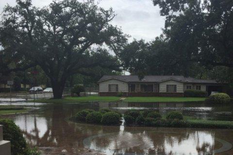 Hurricane Harvey devastates Houston, but we can (re)build a beautiful city