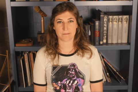 Vlog #32: Hitting Kids As Discipline?