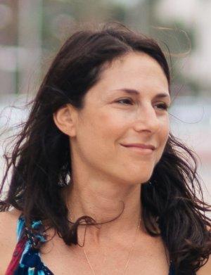 Jana Banin