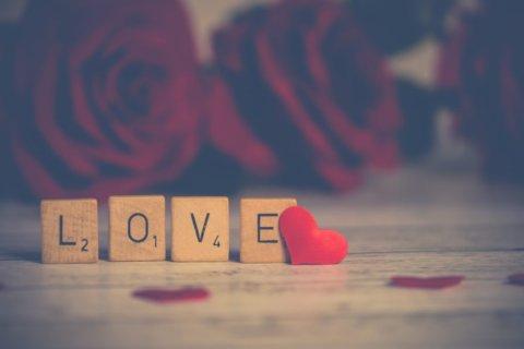 Valentine's Day Quiz: What is your Love Language?