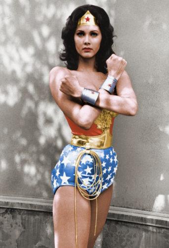 Lynda_Carter_Wonder_Woman