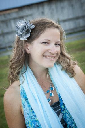 Nicole Roder